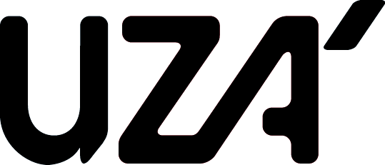 LOGO UZA