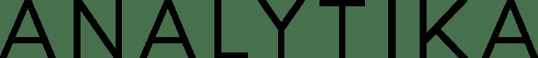 logo-analytika